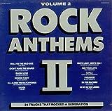 Various-60s & 70s Lou Reed, Blue Oyster Cult, Golden Earring, Velvet Underground.. / Vinyl record [Vinyl-LP]