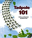 img - for Tadpole 101 [With CD] (R.I.C. Story Chest) book / textbook / text book