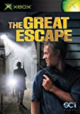 The Great Escape (Xbox)