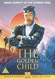 The Golden Child [DVD]
