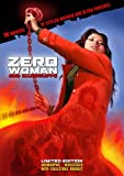 echange, troc Zero Woman: Red Handcuffs [Import USA Zone 1]