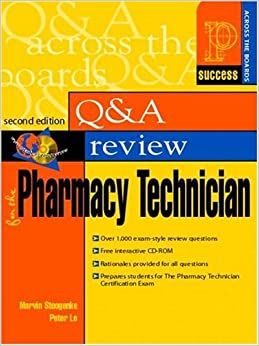 Prentice Hall Health by Pearson ISBN-13: 978-0-13-3207030-3 ISBN-10: 0133270300