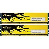 シー・エフ・デー販売 デスクトップ用メモリ DDR3 PC3-12800 CL9 4GB 2枚組 ヒートシンク付 W3U1600HQ-4G/N 【フラストレーションフリーパッケージ(FFP)】