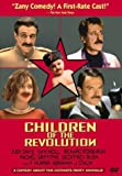 Children of the Revolution [DVD] [1996] [Region 1] [US Import] [NTSC]