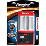 Energizer Weather Ready Multi Function NOAA Lantern