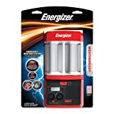 Energizer Weather Ready Multi Function NOAA Lantern