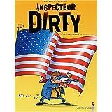 Inspecteur Dirty, Tome 1 : Nul n'est censé ignorer ma loi
