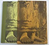 img - for Siddhartha [New Directions Hardcover Edition in Slipcase] book / textbook / text book