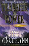 Transfer of Power (Mass Market Paperback)