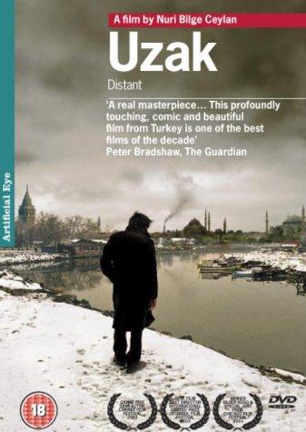Uzak / Отчуждение (2002)