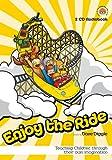 Enjoy the Ride Audiobook