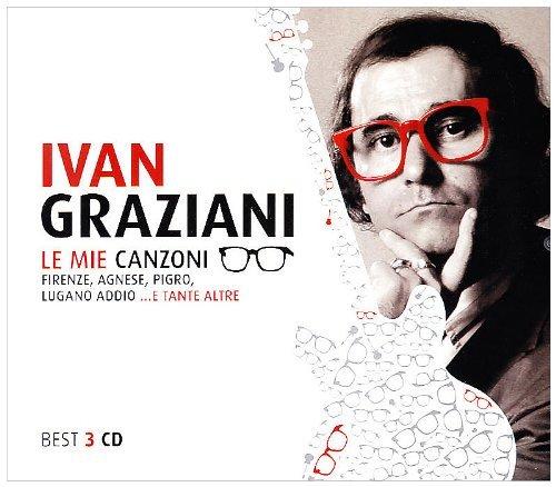 Ivan Graziani-Agnese mp3