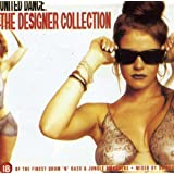 Designer Collection: Mixed By DJ Hype