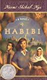 Habibi