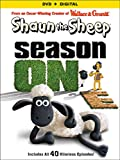 Shaun the Sheep: Season 1 [Import]