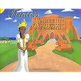 Princess Briana
