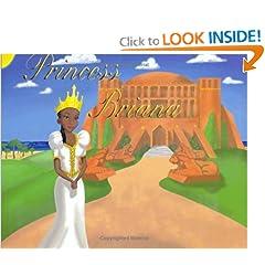 Princess Briana: $17.99