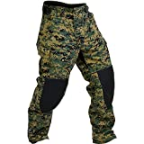 Valken V-TAC Sierra Paintball Pants
