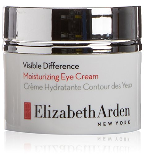 Elizabeth Arden Eye & Lip Care Cream - 15 ml