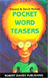 Pocket Word Teasers