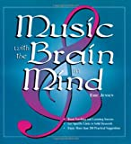 img - for Music With the Brain in Mind book / textbook / text book
