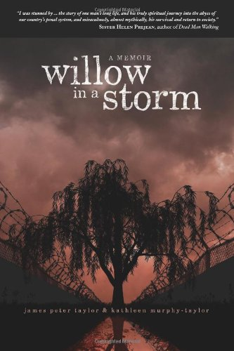 Willow in a Storm A Memoir097654699X : image