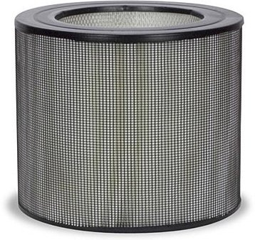 83188 Sears/Kenmore Air Cleaner Replacement HEPA Filter (Aftermarket)