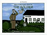 The Soldier (Tales of Little Angels)