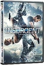 Insurgent (Bilingual)