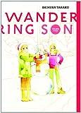 Wandering Son 3