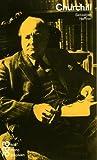 Winston Churchill. rororo Monographien,  Band 50129 (3499501295) by Sebastian Haffner