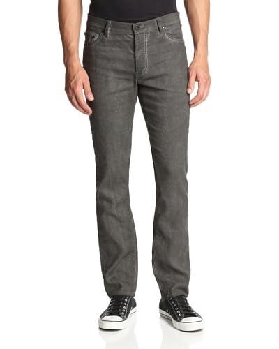 John Varvatos Collection Men's Slim Fit Jean