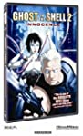 Ghost in the Shell 2 - Innocence by D...