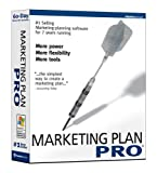 Palo Alto Marketing Plan Pro 9.0 [OLD VERSION]