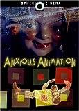 echange, troc Anxious Animation