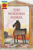 img - for The Wooden Horse (Orchard Myths) book / textbook / text book
