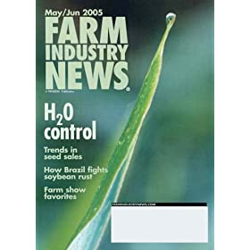 Farm Industry News