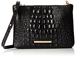 Brahmin Perri Cross Body Bag