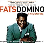 Fats On Fire: Original ABC Paramount...