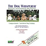 Beginning and Intermediate Dog Training ~ Paul Owens