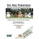 Beginning and Intermediate Dog Training ~ Paul Owens