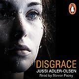 Disgrace: Department Q, Book 2