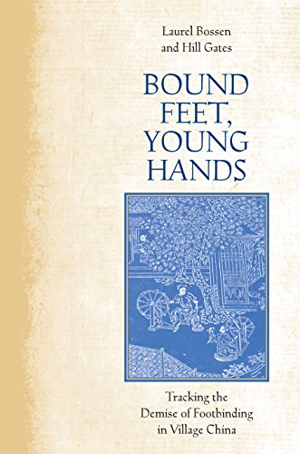 bound-feet-young-hands-tracking-the-demise-of-footbinding-in-village-china