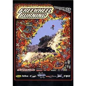 New World Disorder 3 Freewheel Burning Mountain Bike Movie Dvd Taunyahel6778 S Blog