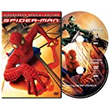 Spider-Man (Widescreen Special Edition) ~ Tobey Maguire
