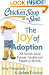 Chicken Soup for the Soul: The Joy of...