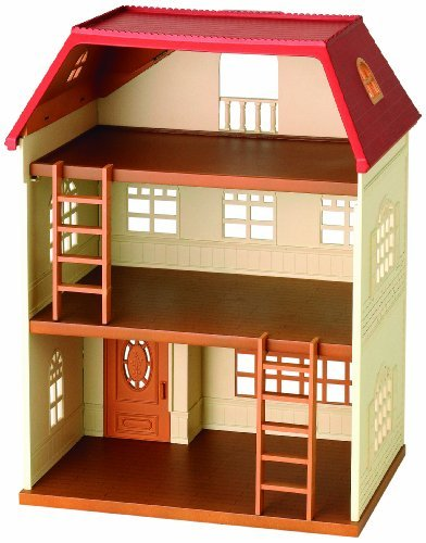sylvanian-families-3-storey-town-houses-cedar-terrace-4755-big-ts-by-sylvanian-families