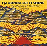 Image of I&#039;m Gonna Let It Shine
