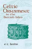 img - for Celtic Ornament in the British Isles (Celtic, Irish) book / textbook / text book