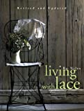 Living with Lace